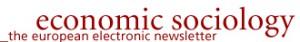 Econsoc_newsletter_Logo_neu