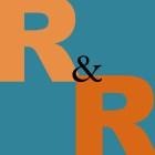 rr-logo-web-mini1